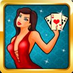Teen Patti poker offline 1.0.6 APK