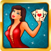 Teen Patti poker offline 1.0.6 APK