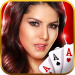 Teen Patti with Sunny Leone 1.0.24 APK