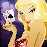 Texas HoldEm Poker Deluxe 1.7.0 APK
