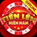 Tien Len Mien Nam Offline 2018 2.2.3 APK