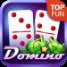 TopFun Domino QiuQiu:Domino99(KiuKiu) 1.6.4 APK