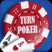 Turn Poker 3.9.1 APK