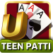UTP – Ultimate Teen Patti 35.9.3 APK