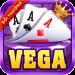 VEGA – Game danh bai doi thuong 1.1.4 APK