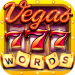 Vegas Downtown Slots™ – Slot Machines & Word Games 3.93 APK