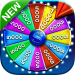 Vegas Jackpot Slots Casino – Free Slot Machines 1.1.0 APK