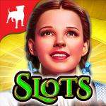 Wizard of Oz Free Slots Casino 84.0.1956 APK