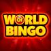World of Bingo 3.12.5 APK
