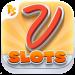 myVEGAS Slots – Vegas Casino Slot Machine Games 2.14.1 APK
