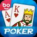 博雅德州撲克 texas poker Boyaa 5.8.0 APK