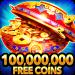 88 Gold Slots – Free Casino Slot Games 1.01 APK