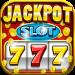Amazing Slots 777 Classic 9.101 APK