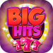 Big Hits Slot 777 Casino Game 1.1 APK