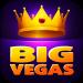 Big Vegas – Free Slots 1.0.3 APK