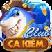 Cá Kiếm Club 1.0.6 APK