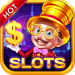 Cash Frenzy Casino – Free Slots & Casino Games  APK