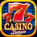 Casino Deluxe – FREE Slots & Vegas Games 1.7.11 APK