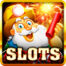 Club Vegas – FREE Slots & Casino Games 24.0.7 APK
