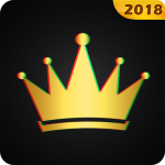 FreeCell Free: Solitaire 2018 Varies with device APK