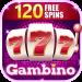 Gambino Slots: Free Online Casino Slot Machines 1.16.1 APK
