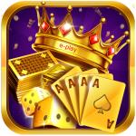 Game bai Online – Vua danh bai, ABCPlay 1.3 APK