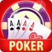Hong Kong Poker 1.0.9 APK