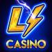 Lightning Link Casino – Free Slots Games 4.0.2 APK