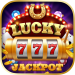 Lucky Spin – Free Slots Game with Huge Rewards 2.21.1 APK