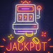 Neon Club Slots – Jackpot Winners Game 2.20.0 APK