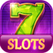 Offline Vegas Casino Slots:Free Slot Machines Game 1.0.5 APK