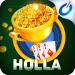 Ongame Holla (game bài) 2.0.3.2 APK