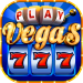 Play Vegas- Slots 2018 Jackpot BIG WIN New casino 1.14.2 APK