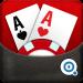 Poker Live! 3D Texas Hold'em 1.6.0 APK