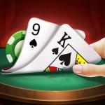 Rich777Club-เกมไพ่ที่ฮอตที่สุดในเอเชีย 1.6.1 APK