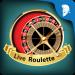 Roulette Live 4.9.1 APK