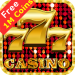 Slots 777 – Free Casino Game 1.9 APK