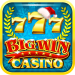 Slots – Big Win – Xmas 1.20 APK