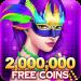 Slots Casino: Free Slots 1.097 APK