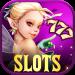 Slotventures – Fantasy Hot Slots 1.5.6.1 APK