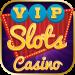 VIP Slots Club ★ Free Casino 2.21.1 APK