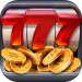 Vegas Slots & Casino: Slottist 18.7.2 APK