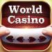 WorldCasino-เกมไพ่ที่ฮอตที่สุดในเอเชีย 2.7.0 APK