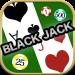 どこでもブラックジャック(カジノ・トランプゲーム) 1.0.4 APK