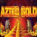 Aztec Gold Pyramid 1.0.2 APK