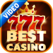 Best Casino Video Slots for Fun – Free 2.4.62 APK