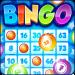 Bingo Story – Free Bingo Games 1.8.5 APK