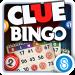CLUE Bingo! 3.2.1g APK