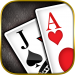 Casino Blackjack 1.0.3 APK