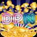 DreamPusherNeon【無料メダルゲーム】ドリームプッシャーネオン 4.3 APK